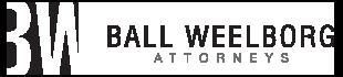 BALL WEELBORG Logo